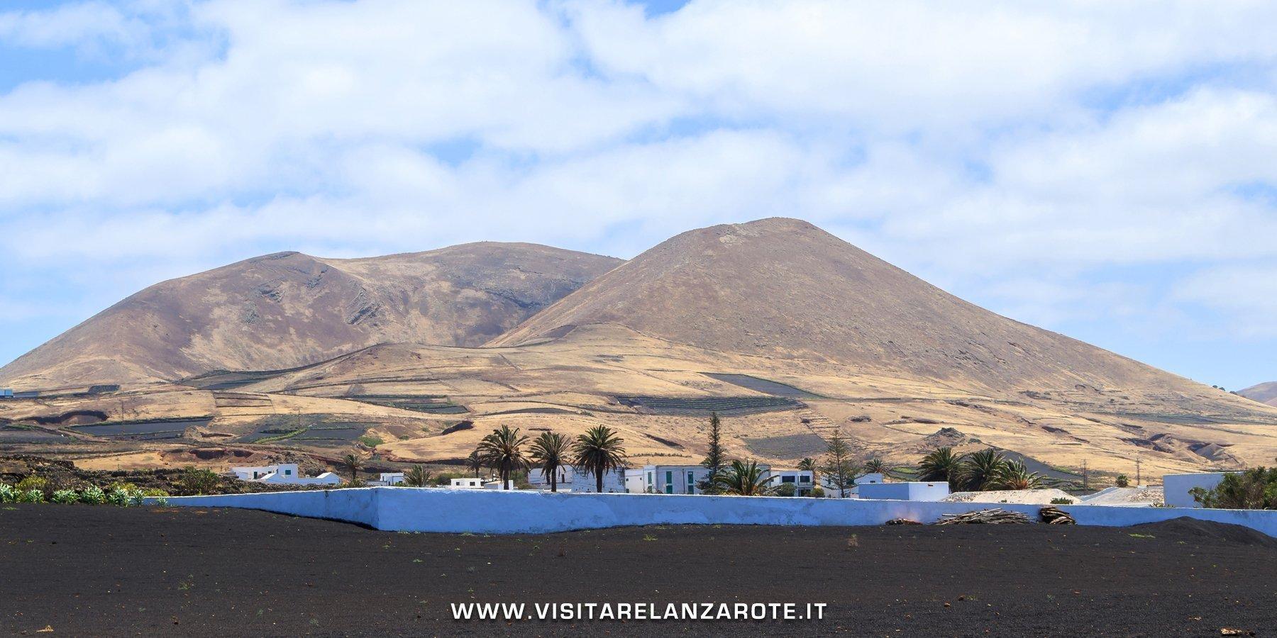 Tao Lanzarote