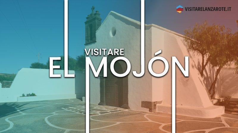 El Mojón, il centro nevralgico della ceramica | Visitare Lanzarote
