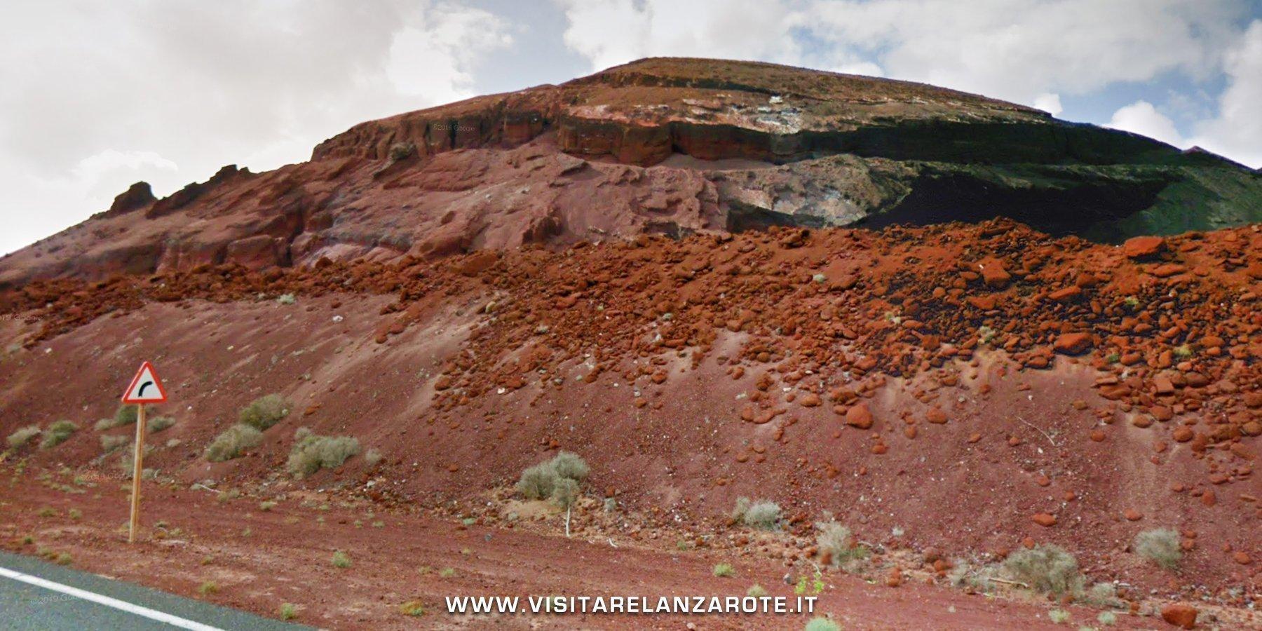 maciot Lanzarote