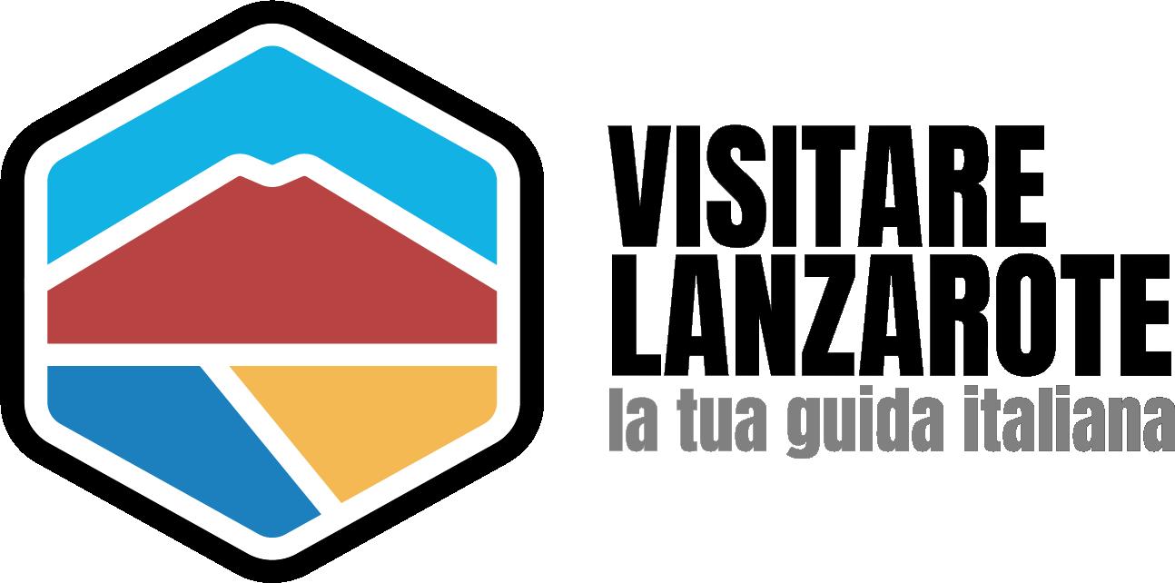 Visitare Lanzarote