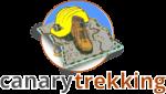 Canary Trekking